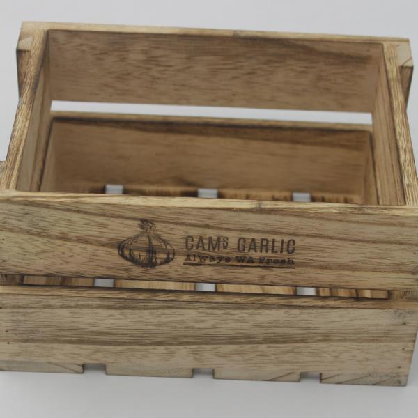garlic-storage-crate